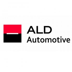 ALD Automobile