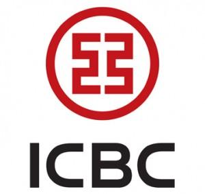 ICBC-Standard-Bank