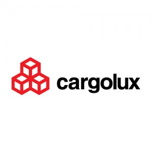 cargolux