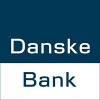 danskbank