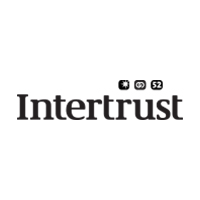 intertrust